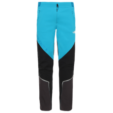 Impendor Winter Pant Men ACOUSTCBL/TNFBLK/WTHRDBLK