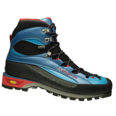 Trango Guide Evo GTX Men Blue/Flame