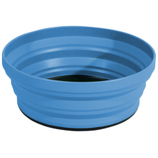 X-Bowl Blue-BL