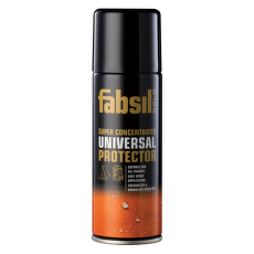 GS Fabsil Gold Aerosol 200 ml