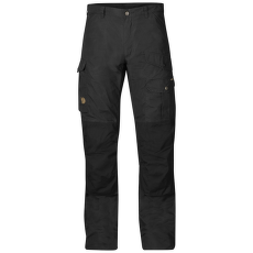 Barents Pro Pants Men Dark Grey 030