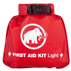 First Aid Kit Light poppy 3271