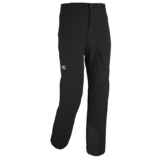 Kabru Pant Men BLACK - NOIR