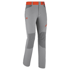 Onega Stretch Pant Men SMOKED PEARL/TARMAC