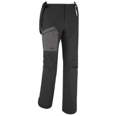 Elevation GTX Pant Men BLACK - NOIR