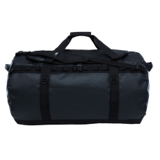 Base Camp Duffel - XL (3ETR) TNF BLACK