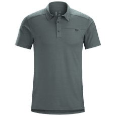 Captive Polo SS Men Neptune