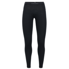 Oasis Leggings Women (104383) Black001