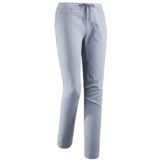 Babilonia Hemp Pant Women FLINT