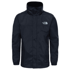 Resolve 2 Jacket Men TNF BLACK/TNF BLACK