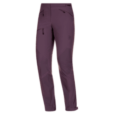 Courmayeur SO Pants Women galaxy
