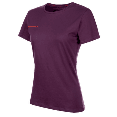 Seile T-Shirt Women (1017-00980) galaxy PRT2