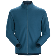 Delta LT Jacket Men Iliad