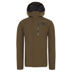 Dryzzle Jacket Men NEW TAUPE GREEN