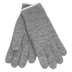 Devold Glove 770A GREY MELANGE