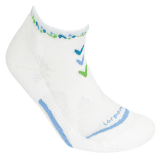 T3 Light Mini Women - M3LSW white