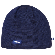 AW19 Windstopper Softshell Hat Navy