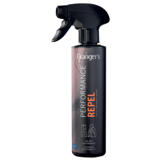 Performance Repel Spray 275 ml