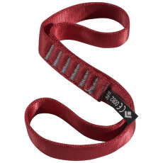18 mm Nylon Runner 30 cm