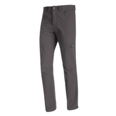 Hiking SO Pants Men graphite 0121