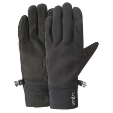 Windbloc Glove Black