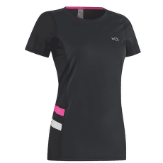 Mathea Tee Women BLACK