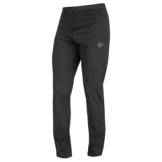 Rainspeed HS Pants Men black 0001