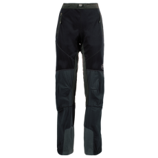 Zenit 2.0 Pant Women Black