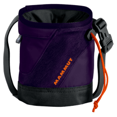 Ophir Chalk Bag (2290-00751) galaxy-zion