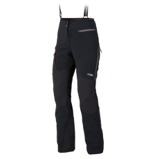 Couloir Plus 1.0 Women black