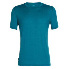 Tech Lite SS Crewe Men (103860) POSEIDON
