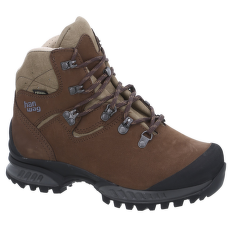 Tatra II Bunion Lady GTX erde_brown