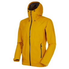 Convey Tour HS Hooded Jacket Men (1010-26032) golden 1242