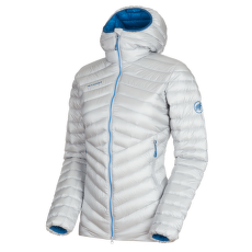 Broad Peak IN Hooded Jacket Women highway-sapphire 00342