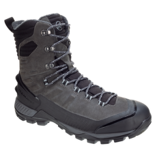 Mercury Pro High GTX® Men graphite-black 0126
