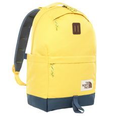 Daypack BAMBOO YLLW/BLUE WNG TEAL