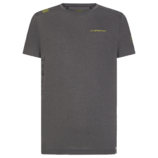 Excursion T-Shirt Men Carbon