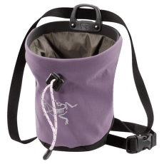C40 Chalk Bag Amethyst