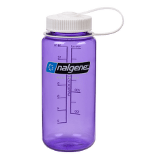 Wide Mouth 500 ml Purple682009-0573