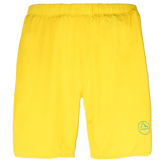 Gust Short Men LEMONADE