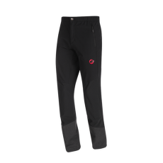 Base Jump Advanced SO Pants Men black 0001