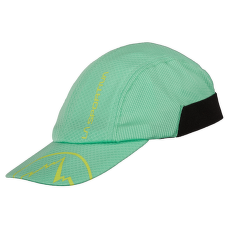 Shade Cap JADE GREEN