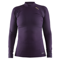 Active Extreme CN LS 2.0 Women 2751 Rich