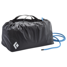 Full Rope Bag Burrito Black