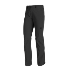 Hiking SO Pants Women graphite 0121