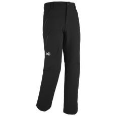 All Outdoor II RG Pant Men BLACK - NOIR