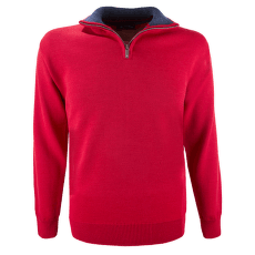 Sweater 4105 red