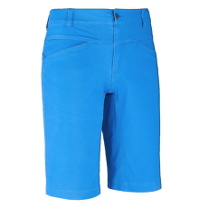 Ventana Bermuda ELECTRIC BLUE