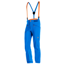 Eisfeld Guide SO Pants Men Ice