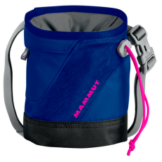Ophir Chalk Bag (2290-00751) surf-pink